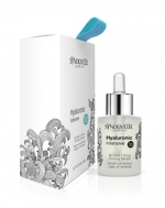 Hyaluronic Intensive